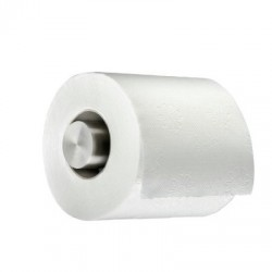 Dévidoir à papier toilette Eva Solo