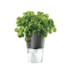 Pot à plantes aromatiques Ø13 cm Eva Solo