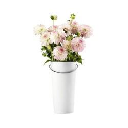 Vase à anse petit modèle 21cm Eva Solo