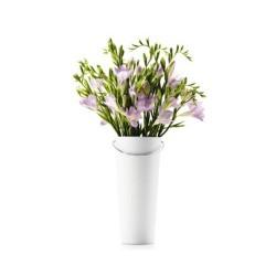 Vase à anse modèle de 27cm Eva Solo