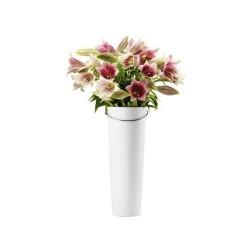 Vase à anse grand modèle 52cm Eva Solo