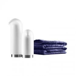 Distributeur de savon et lotion blanc Eva Solo
