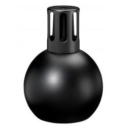 Lampe Berger Bingo noire