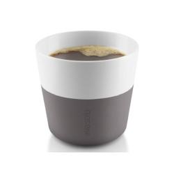 Coffret de 2 tasses Lungo 230 ml Eva Solo