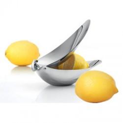 """Presse citron """"CALLISTA"""""""