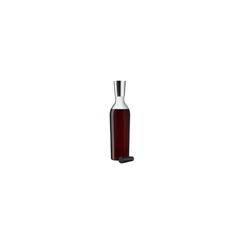 eva solo syrah wine